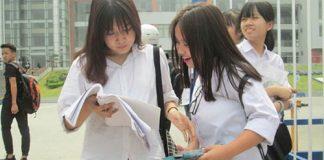 Mới tốt nghiệp Cao đẳng Dược có được liên thông ngay Đại học Dược