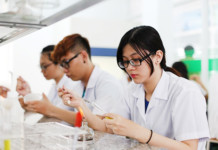 Liên thông Cao đẳng Dược Hà Nội thời gian đào tạo bao lâu?
