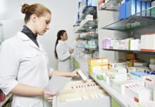 Tốt nghiệp Trung cấp Dược liên thông ngay Cao đẳng Dược Hà Nội