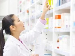 Trung cấp Dược liên thông Cao đẳng Dược có phải thi tuyển không?