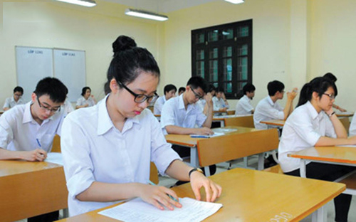các trường cần đảm bảo ổn định tâm lý cho phụ huynh và học sinh
