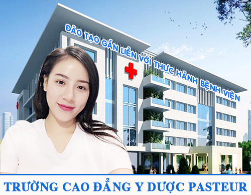 Mô hình Trường - Bệnh viện
