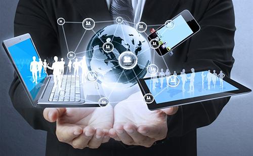 Ngành công nghệ thông tin bất ngờ là ngành được đăng ký nhiều nhất