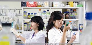 Tốt nghiệp Liên thông Cao đẳng Dược có thể trở thành Trình dược viên không?