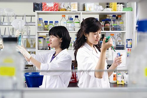 Điều kiện để mở các ngành Đào tạo mới nhóm ngành sức khỏe