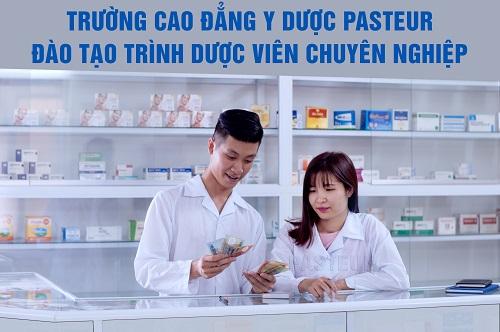 Kỹ năng mềm rất cần thiết trong ngành Dược