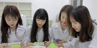 Tốt nghiệp Cao đẳng Dược có thể làm được những công việc gì?