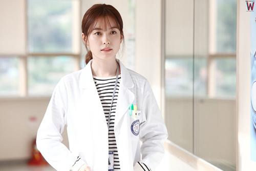 Cô nàng 9x và những tâm sự trải lòng về nghề Bác sĩ