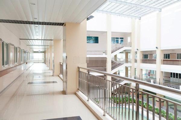Việt Nam tăng mạnh chi tiêu cho khám chữa bệnh kéo theo nhu cầu nhân lực ngành Y Dược ( ảnh minh họa)