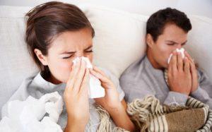 Dược sĩ khẳng định loại thuốc điều trị cảm cúm thông thường tốt nhất?