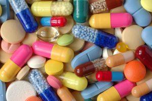 Vì sao nói ngành Dược Việt Nam có nhiều thách thức nhưng vẫn giàu tiềm năng?