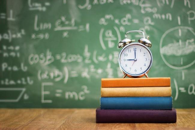 Download ngay 100 bài tập trắc nghiệm hàm số mũ, logarit kèm đáp án