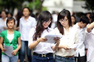 Đại học Huế cần làm gì để chủ động hơn trong giảng dạy và đào tạo?