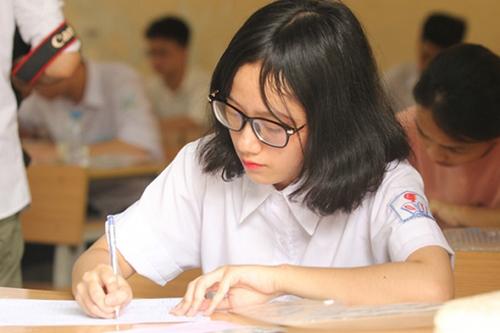 Cập nhật phương án tuyển sinh Đại học Bách Khoa TP.HCM năm 2018