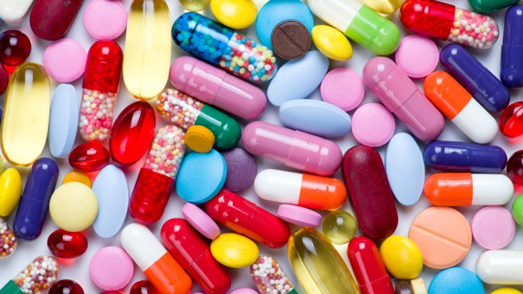 Hướng dẫn sử dụng thuốc kháng sinh an toàn và hiệu quả