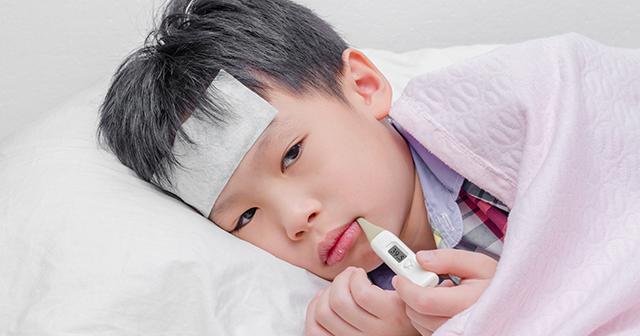 Thuốc giảm đau hạ sốt Diclofenac sử dụng có tốt hay không?