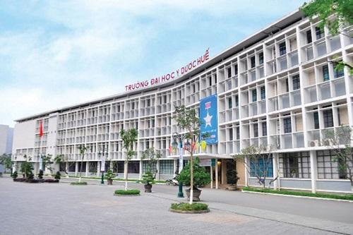 Tổng hợp các trường Đại học đào tạo ngành Dược ở TP HCM