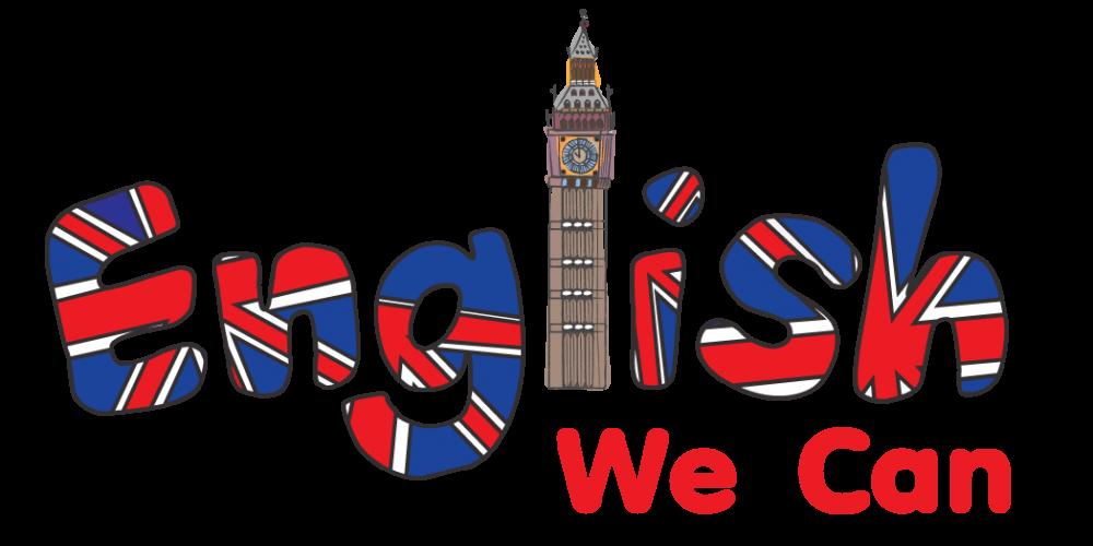 Đề thi thử THPT Quốc Gia 2018 môn Tiếng Anh có đáp án