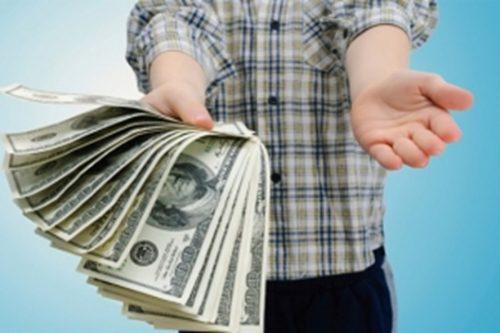 Những ngành học giúp sinh viên kiếm được bội tiền
