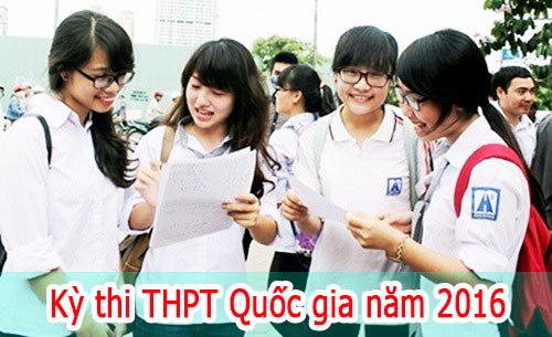 toan-canh-ky-thi-thpt-quoc-gia-2016