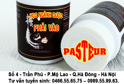 hoc-nganh-duoc-truong-pasteur-ha-dong