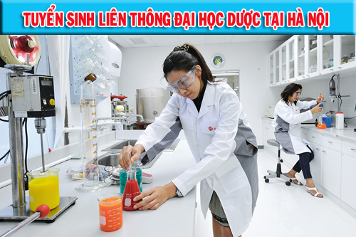 lien-thong-dai-hoc-duoc1