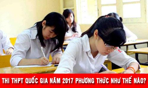 thi-thpt-quoc-gia-nam-2017-1