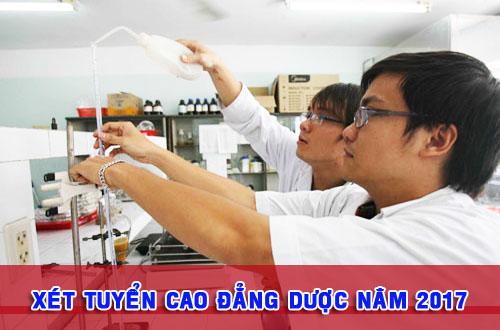 cao-dang-duoc1