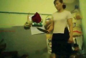 Bạo hành trẻ mầm non tại cơ sở Mầm Xanh