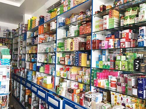 Tìm hiểu về quy định mở quầy thuốc tư nhân hiện nay