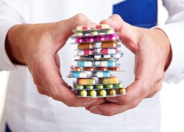 <center><em>Tìm hiểu ngành quản lý và cung ứng thuốc trong ngành Dược</em></center>