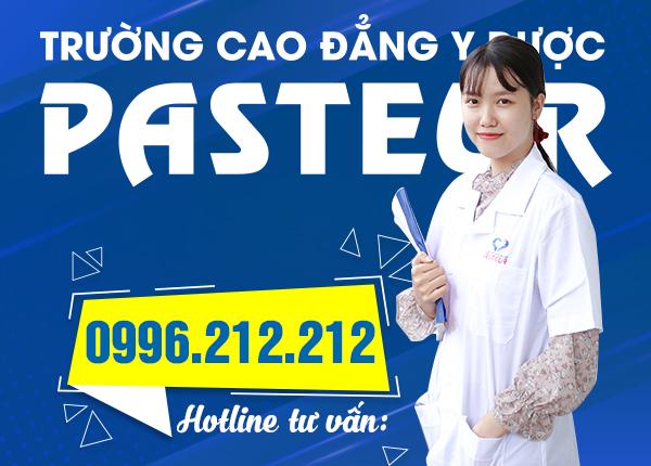 Hotline tư vấn xét tuyển Cao đẳng Dược năm 2021